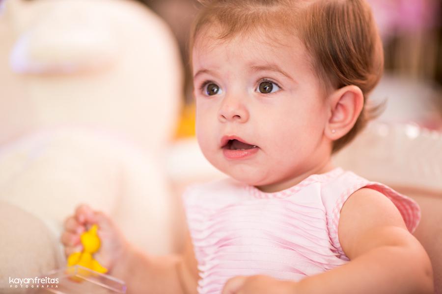 maria-eduarda-1ano-0021 Maria Eduarda - Aniversário de 1 ano - Mansão Luchi