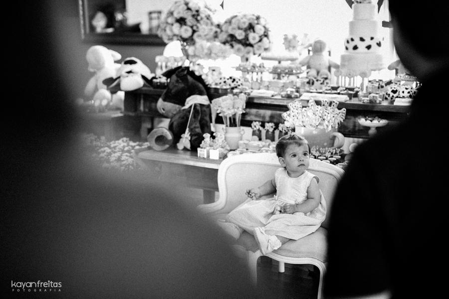 maria-eduarda-1ano-0022 Maria Eduarda - Aniversário de 1 ano - Mansão Luchi