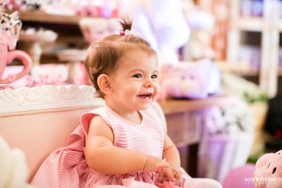 maria-eduarda-1ano-0023 Maria Eduarda - Aniversário de 1 ano - Mansão Luchi