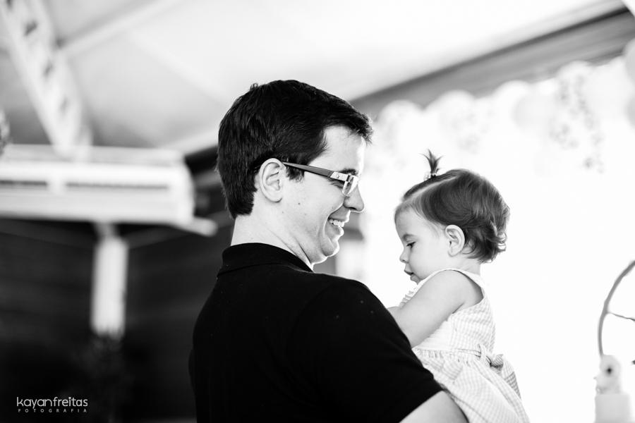 maria-eduarda-1ano-0029 Maria Eduarda - Aniversário de 1 ano - Mansão Luchi