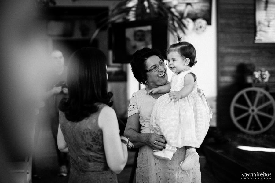 maria-eduarda-1ano-0030 Maria Eduarda - Aniversário de 1 ano - Mansão Luchi