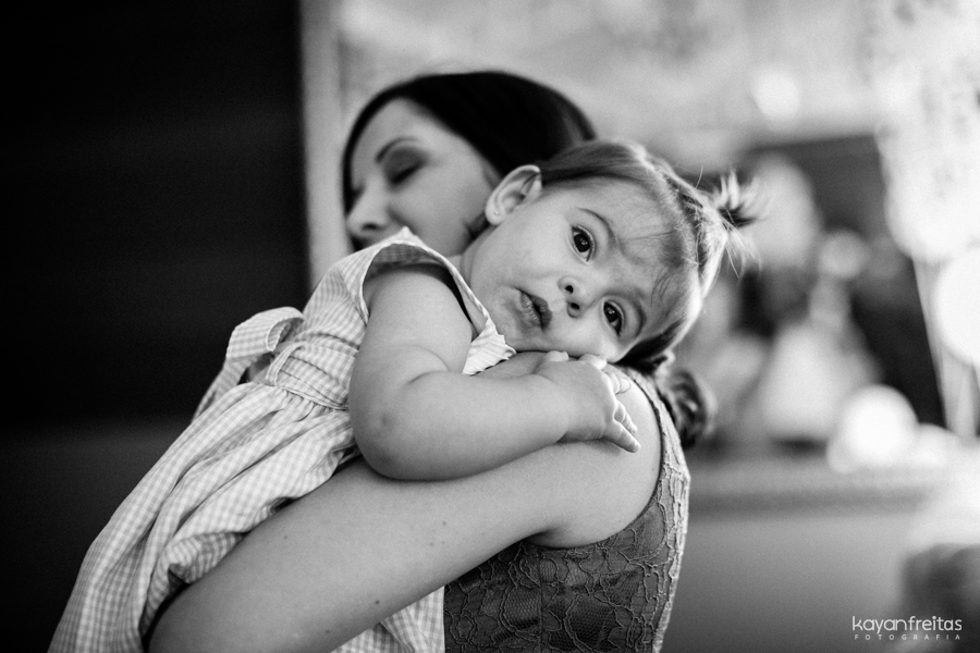 maria-eduarda-1ano-0031 Maria Eduarda - Aniversário de 1 ano - Mansão Luchi