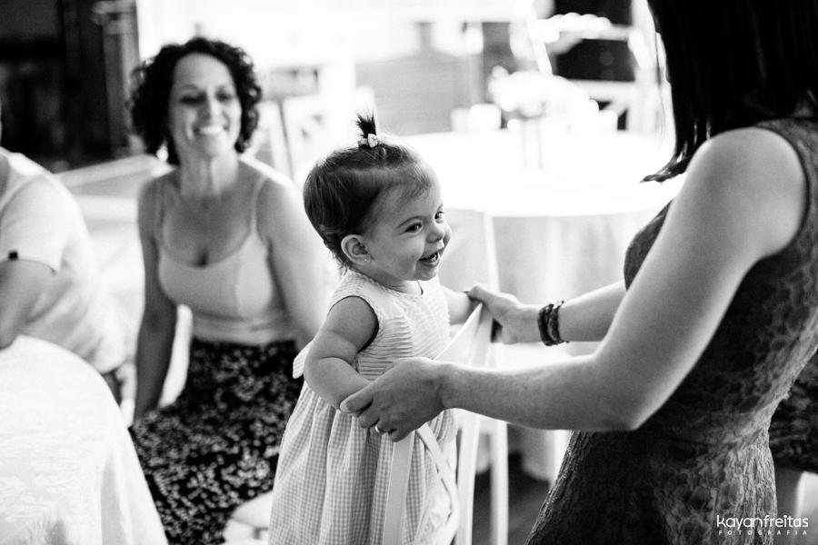 maria-eduarda-1ano-0036 Maria Eduarda - Aniversário de 1 ano - Mansão Luchi
