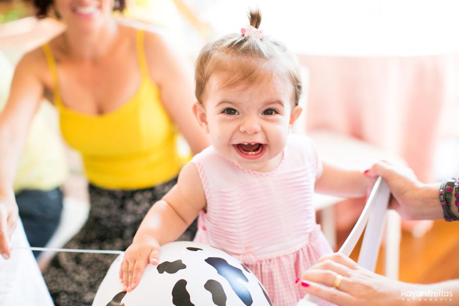 maria-eduarda-1ano-0037 Maria Eduarda - Aniversário de 1 ano - Mansão Luchi