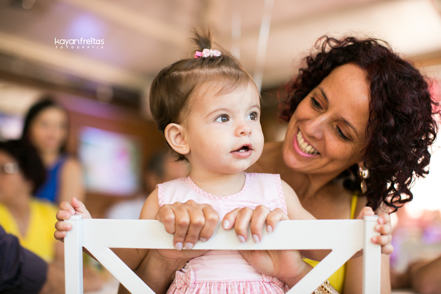 maria-eduarda-1ano-0040 Maria Eduarda - Aniversário de 1 ano - Mansão Luchi