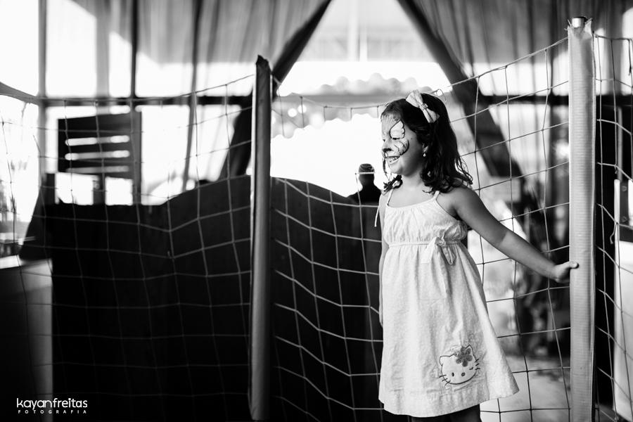 maria-eduarda-1ano-0042 Maria Eduarda - Aniversário de 1 ano - Mansão Luchi