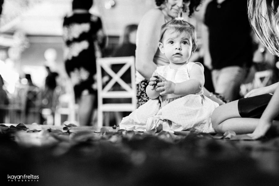 maria-eduarda-1ano-0045 Maria Eduarda - Aniversário de 1 ano - Mansão Luchi