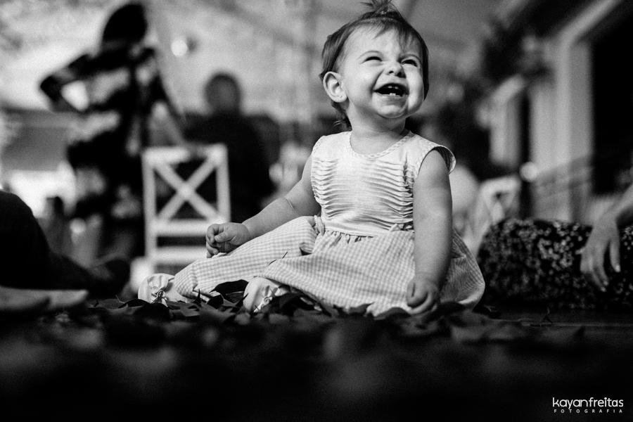 maria-eduarda-1ano-0047 Maria Eduarda - Aniversário de 1 ano - Mansão Luchi