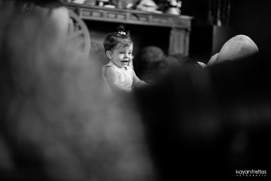 maria-eduarda-1ano-0051 Maria Eduarda - Aniversário de 1 ano - Mansão Luchi