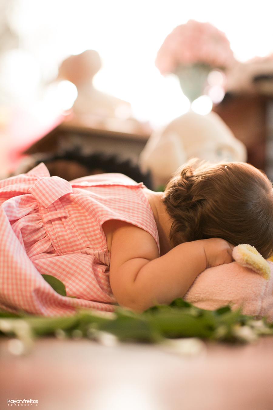 maria-eduarda-1ano-0052 Maria Eduarda - Aniversário de 1 ano - Mansão Luchi