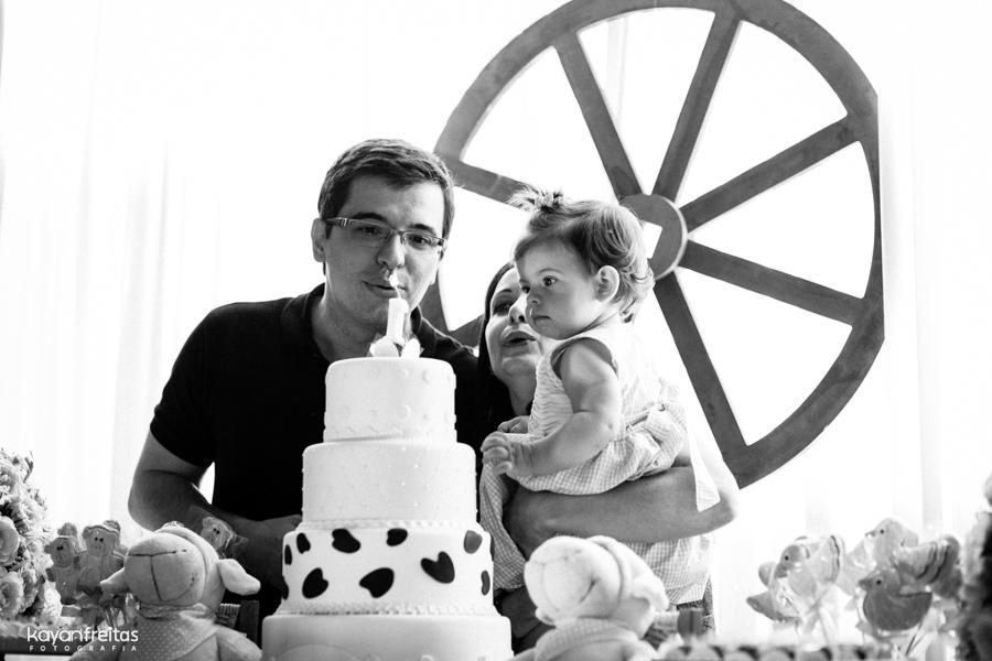 maria-eduarda-1ano-0059 Maria Eduarda - Aniversário de 1 ano - Mansão Luchi