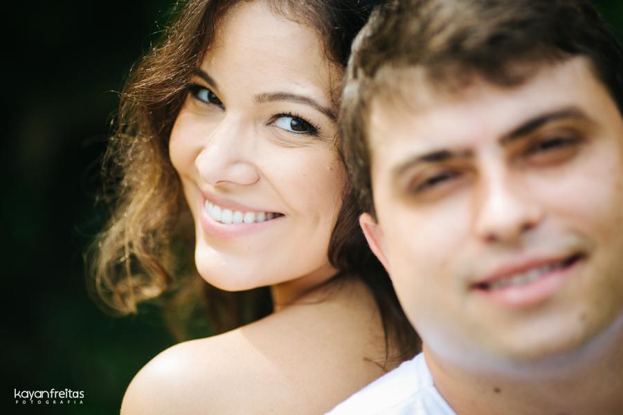mayra-diego-0008 Mayra + Diego = Luca - Sessão Gestante - Florianópolis