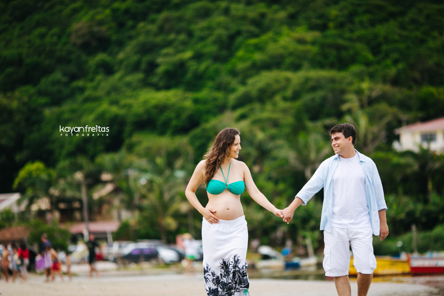 mayra-diego-0024 Mayra + Diego = Luca - Sessão Gestante - Florianópolis