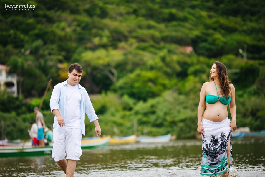 mayra-diego-0035 Mayra + Diego = Luca - Sessão Gestante - Florianópolis
