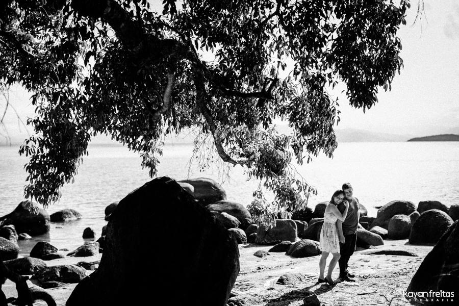 precasamento-andressa-andre-0015 Andressa + André - Sessão Pré Casamento - Florianópolis