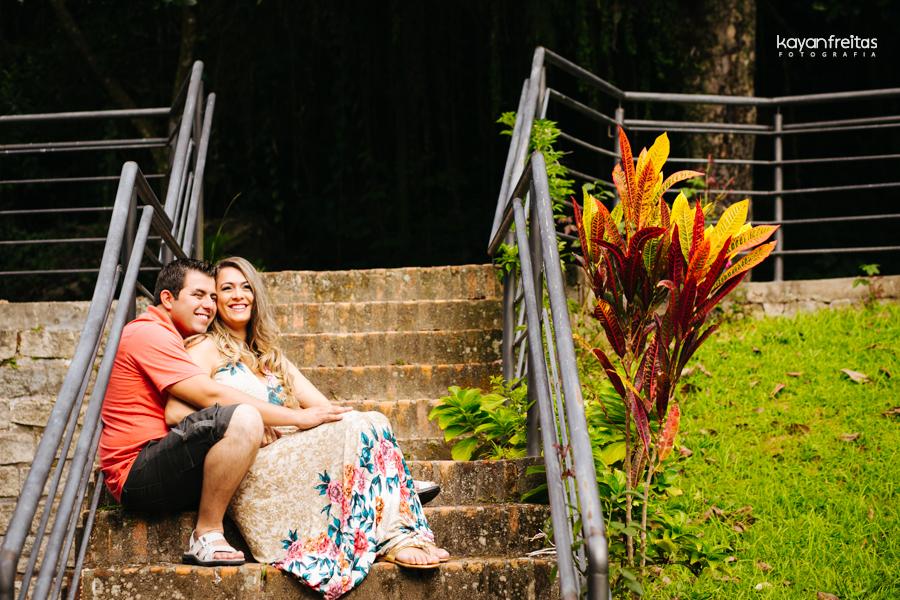 ttd-florianopolis-ana-leo-0008 Ana + Léo - Sessão fotográfica - Florianópolis