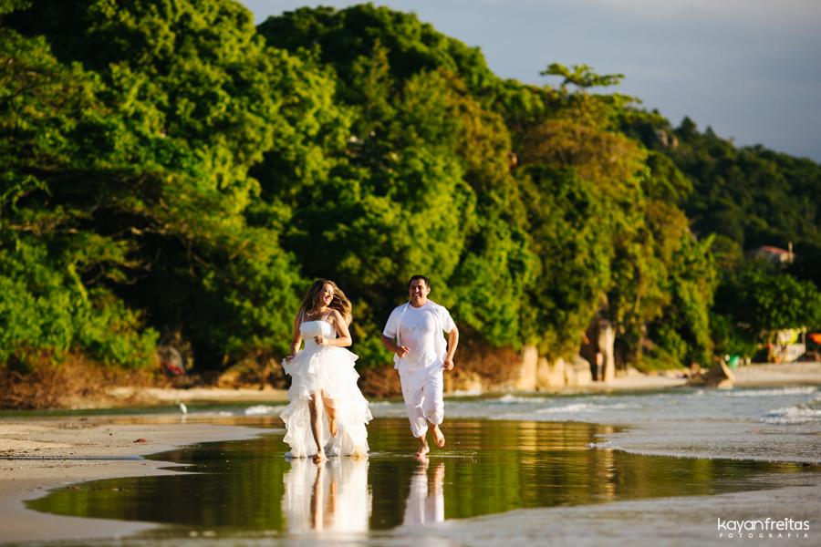 ttd-florianopolis-ana-leo-0031 Ana + Léo - Sessão fotográfica - Florianópolis