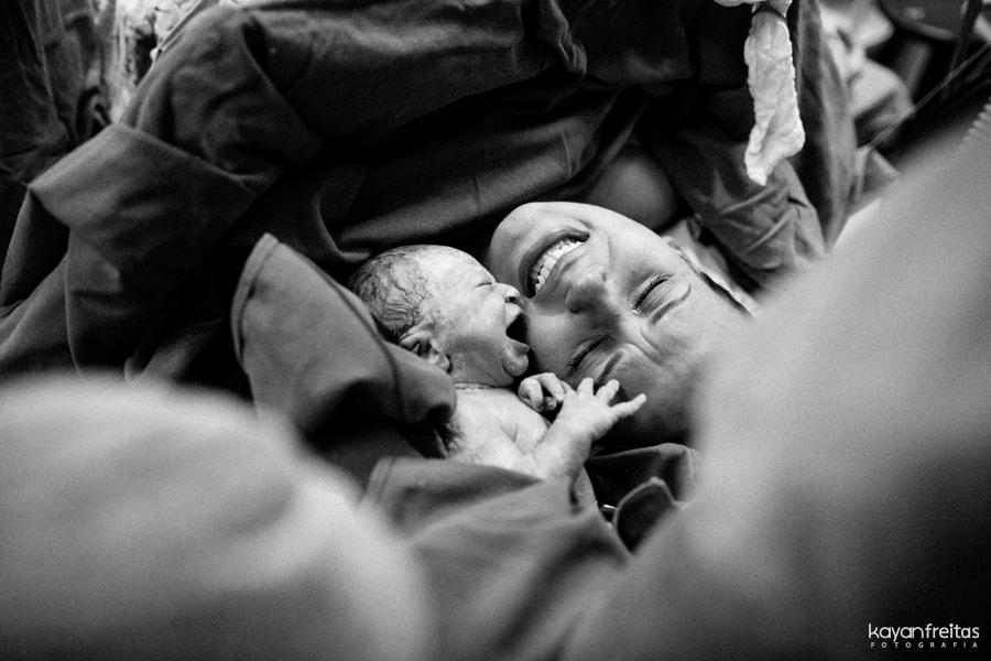 fotografia-parto-floripa-catarina-0027 Nascimento da Catarina - Clinica Santa Helena Florianópolis