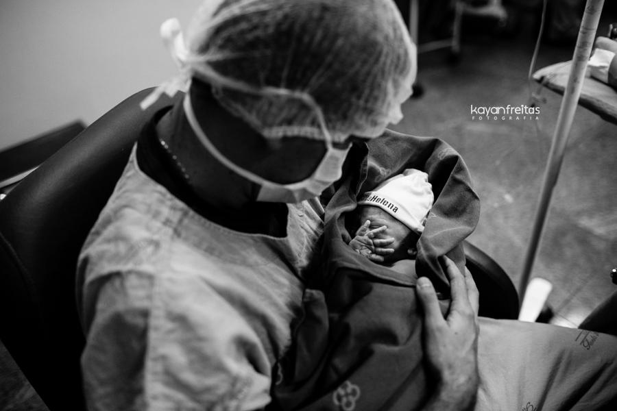 fotografia-parto-floripa-catarina-0038 Nascimento da Catarina - Clinica Santa Helena Florianópolis