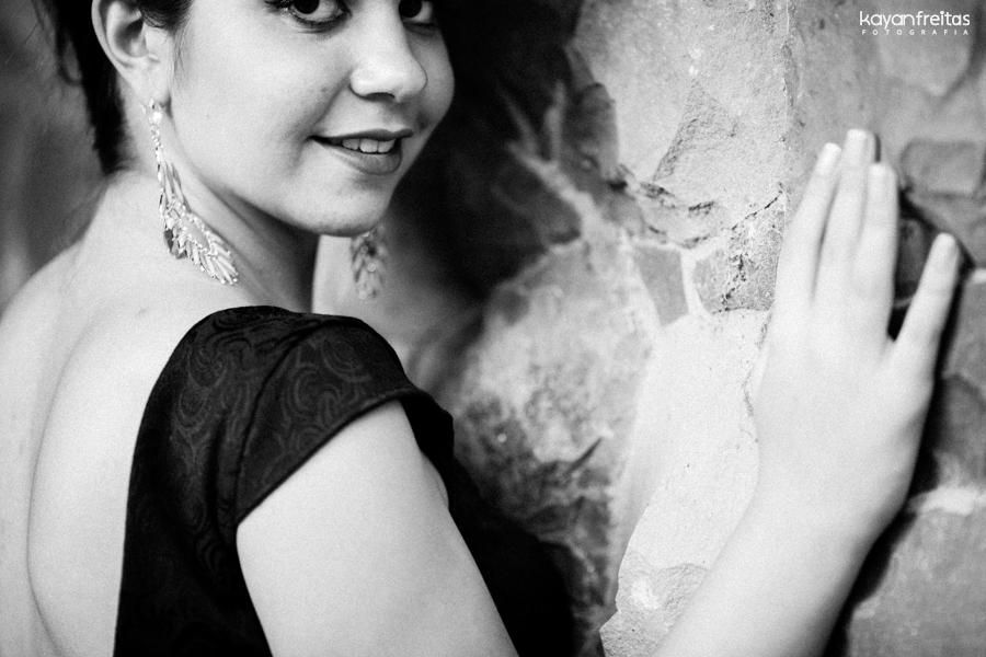 isadora-pre15anos-0016 Isadora Goulart - Sessão Fotográfica - Aguas Mornas