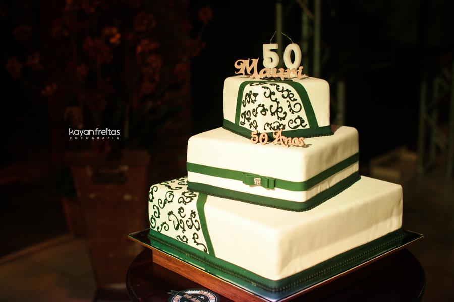 mauri-50anos-0007 Mauri Espíndola - Aniversário de 50 anos - Pier 54 Florianópolis