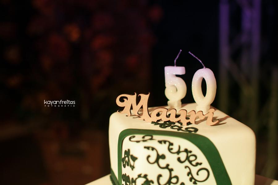 mauri-50anos-0008 Mauri Espíndola - Aniversário de 50 anos - Pier 54 Florianópolis