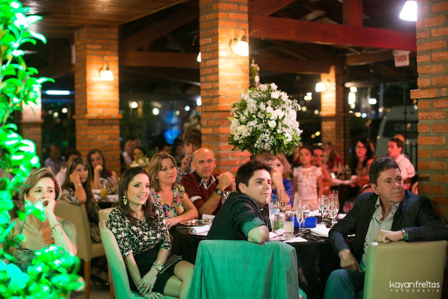 mauri-50anos-0043 Mauri Espíndola - Aniversário de 50 anos - Pier 54 Florianópolis