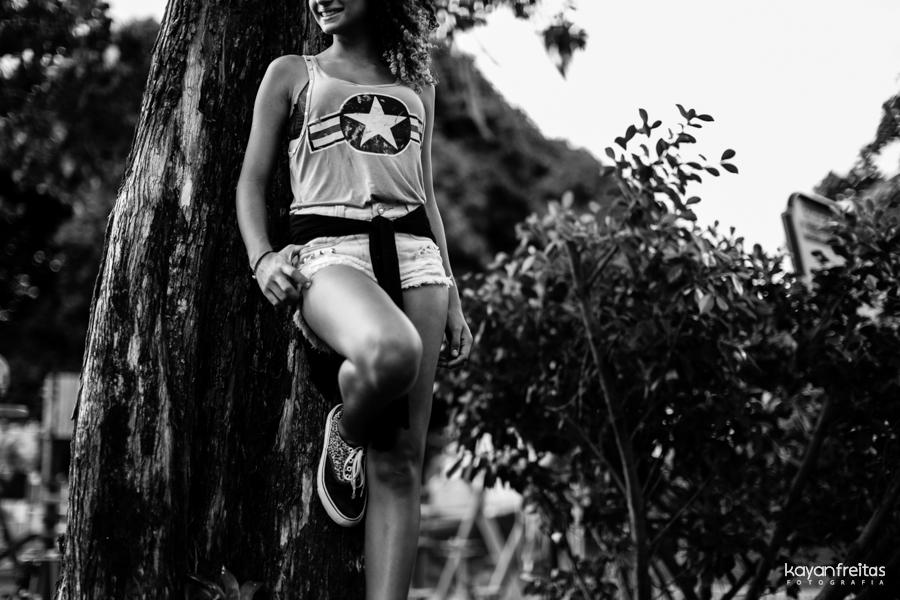 mayara-pre15anos-0015 Sessão pré 15 anos Mayara - Florianópolis