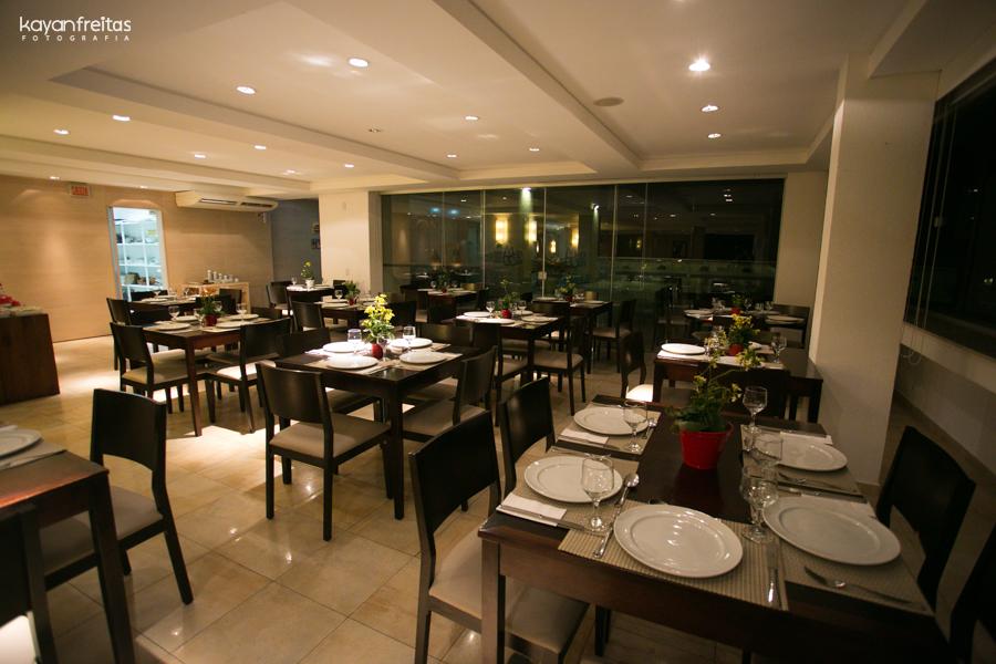 neidlen-jantar-formatura-0001 Neidlen - Jantar de Formatura - Hotel Porto Sol