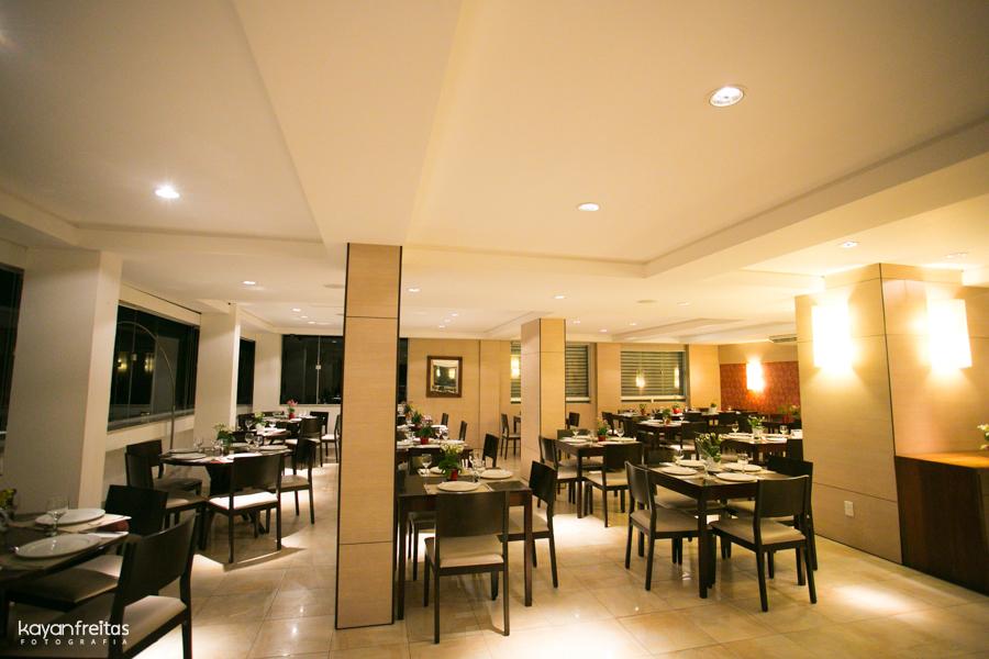 neidlen-jantar-formatura-0010 Neidlen - Jantar de Formatura - Hotel Porto Sol
