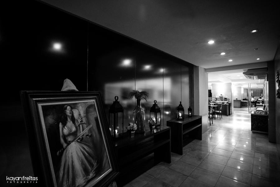 neidlen-jantar-formatura-0012 Neidlen - Jantar de Formatura - Hotel Porto Sol
