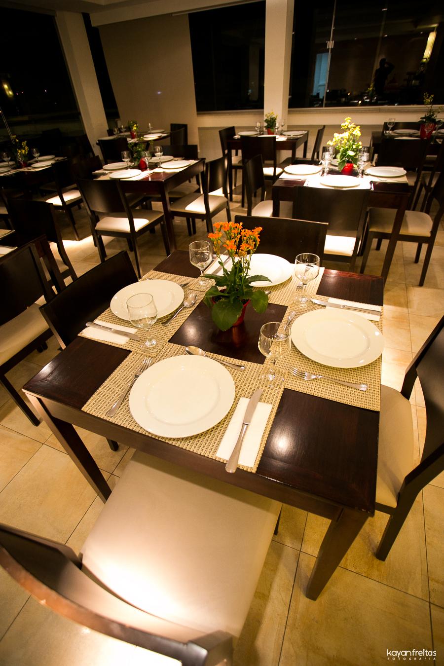neidlen-jantar-formatura-0013 Neidlen - Jantar de Formatura - Hotel Porto Sol
