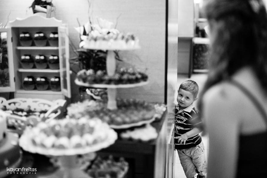 neidlen-jantar-formatura-0014 Neidlen - Jantar de Formatura - Hotel Porto Sol