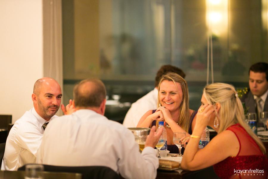 neidlen-jantar-formatura-0023 Neidlen - Jantar de Formatura - Hotel Porto Sol