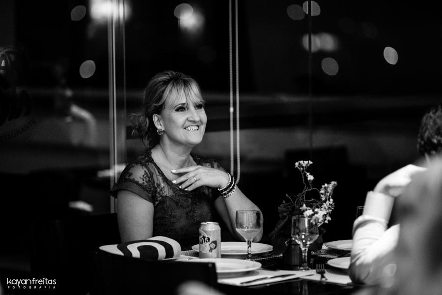 neidlen-jantar-formatura-0024 Neidlen - Jantar de Formatura - Hotel Porto Sol