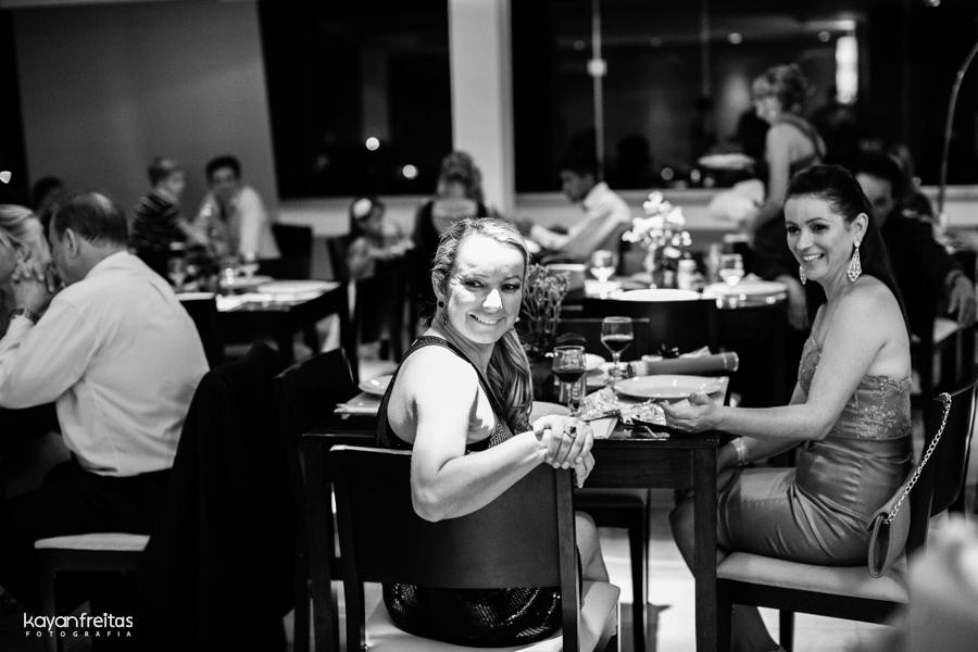 neidlen-jantar-formatura-0025 Neidlen - Jantar de Formatura - Hotel Porto Sol