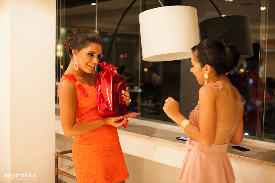 neidlen-jantar-formatura-0032 Neidlen - Jantar de Formatura - Hotel Porto Sol