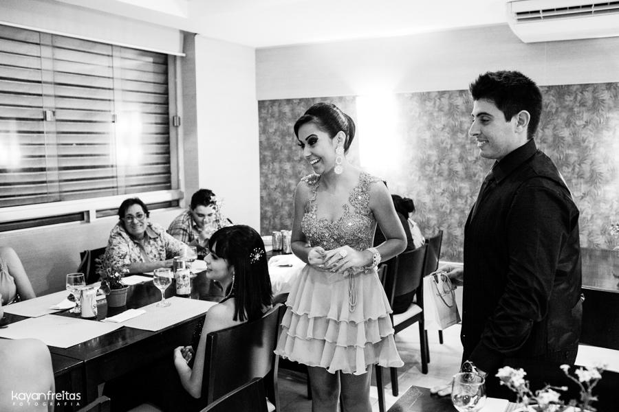neidlen-jantar-formatura-0043 Neidlen - Jantar de Formatura - Hotel Porto Sol
