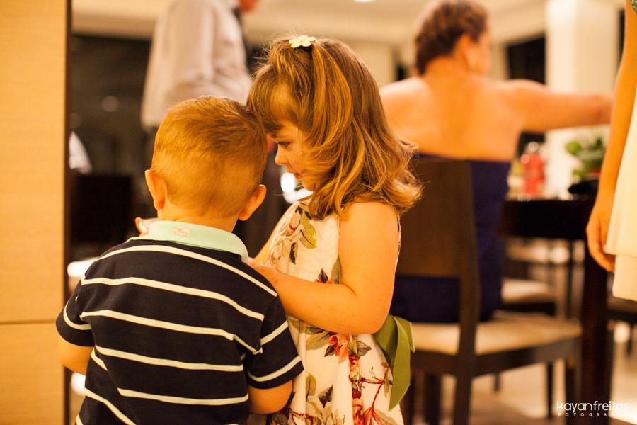 neidlen-jantar-formatura-0047 Neidlen - Jantar de Formatura - Hotel Porto Sol