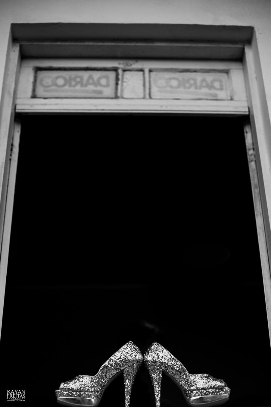 carol-15anos-canasvieiras-0004 Caroline - Aniversário de 15 anos - Florianópolis