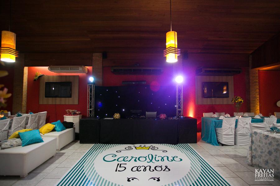 carol-15anos-canasvieiras-0023 Caroline - Aniversário de 15 anos - Florianópolis