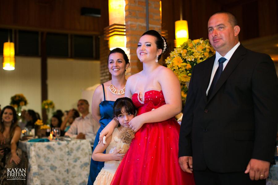 carol-15anos-canasvieiras-0057 Caroline - Aniversário de 15 anos - Florianópolis