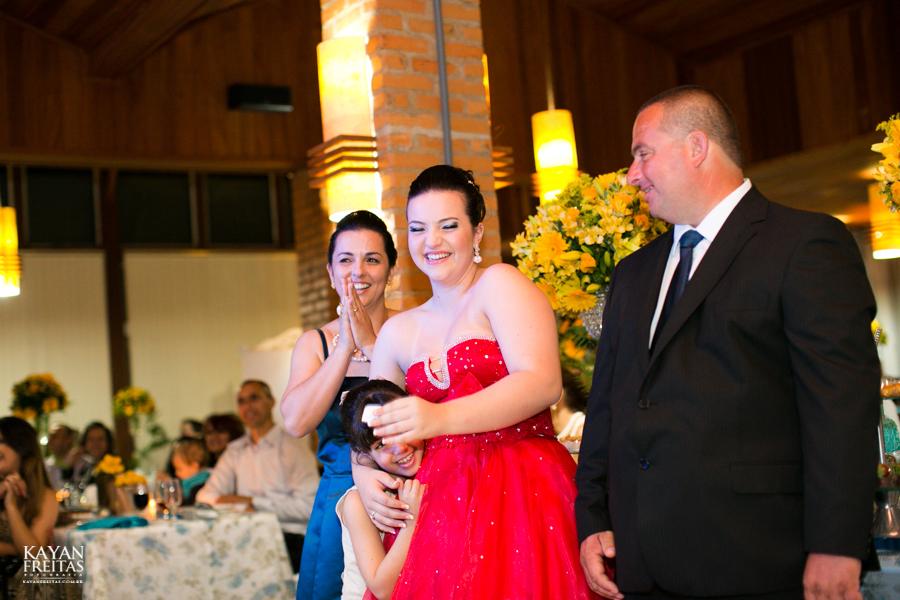 carol-15anos-canasvieiras-0059 Caroline - Aniversário de 15 anos - Florianópolis