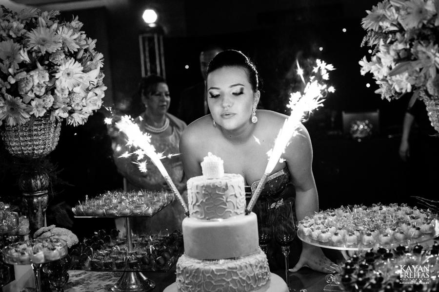 carol-15anos-canasvieiras-0075 Caroline - Aniversário de 15 anos - Florianópolis