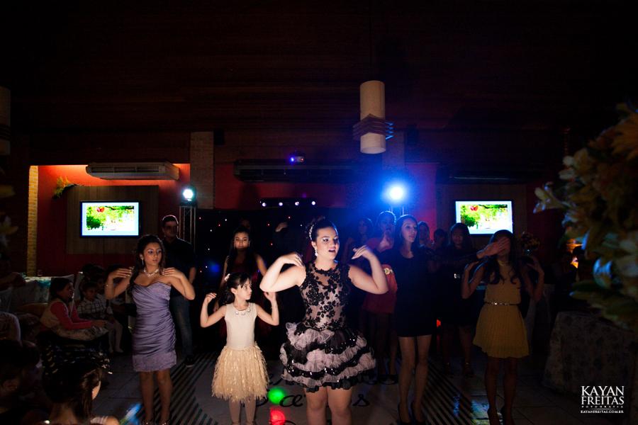 carol-15anos-canasvieiras-0076 Caroline - Aniversário de 15 anos - Florianópolis