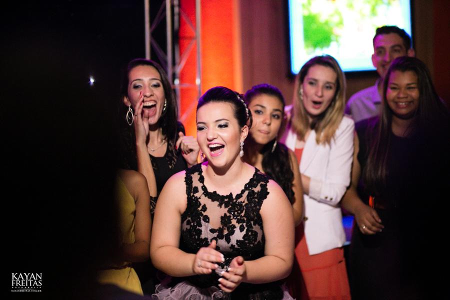 carol-15anos-canasvieiras-0082 Caroline - Aniversário de 15 anos - Florianópolis