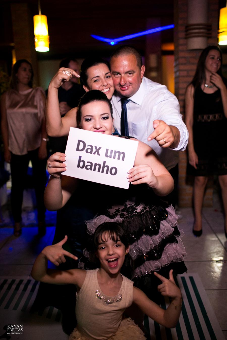 carol-15anos-canasvieiras-0083 Caroline - Aniversário de 15 anos - Florianópolis