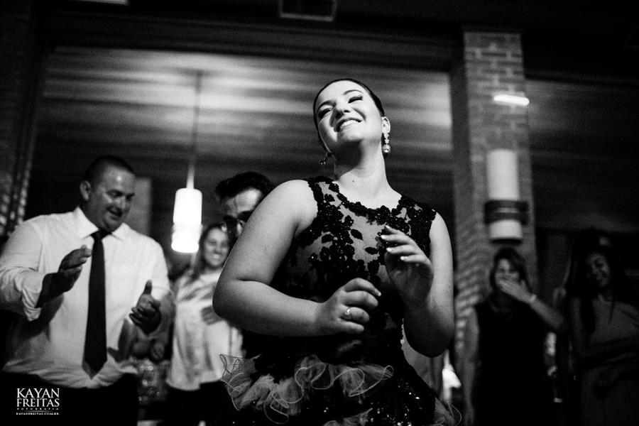 carol-15anos-canasvieiras-0085 Caroline - Aniversário de 15 anos - Florianópolis