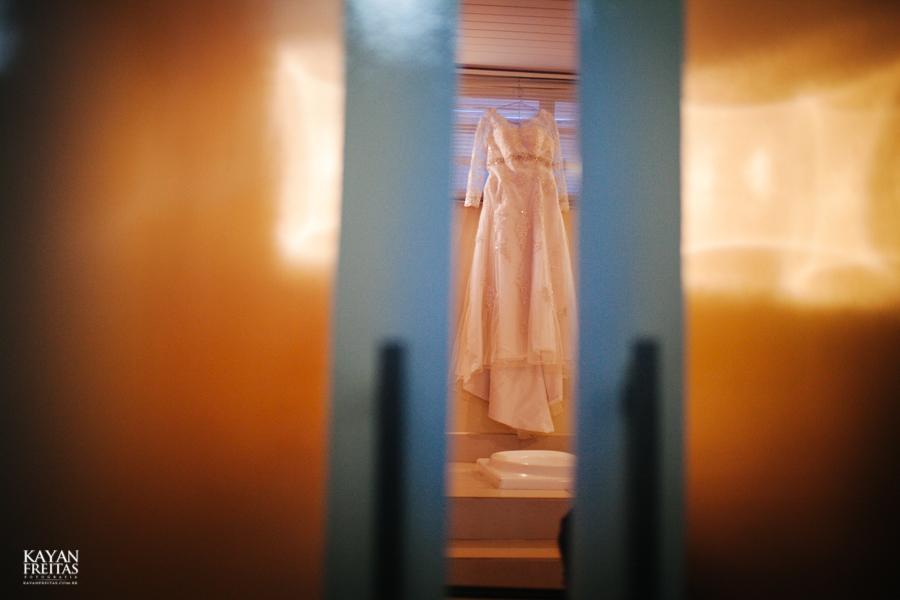 casamento-andressa-andre-0012