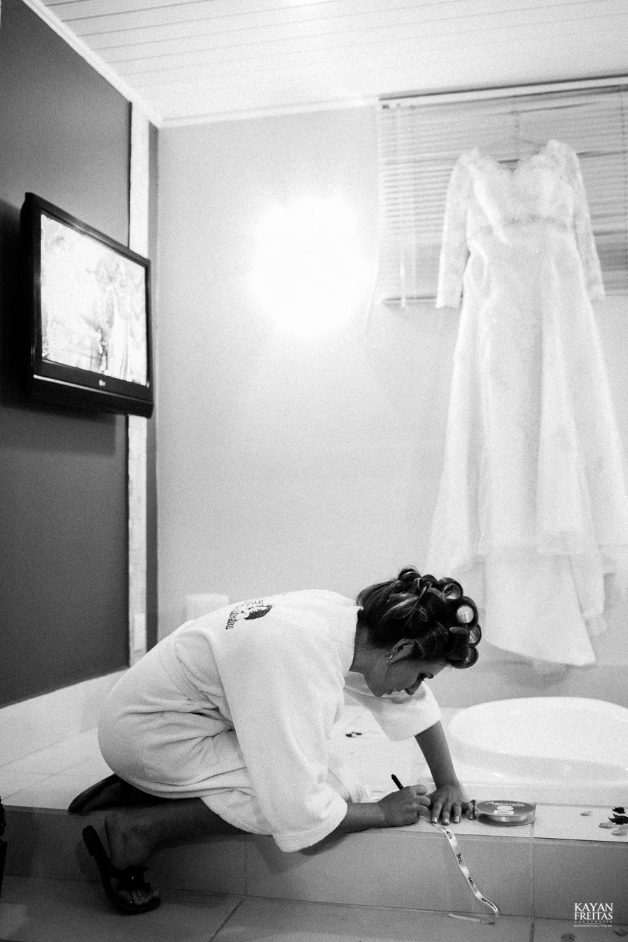 casamento-andressa-andre-0023
